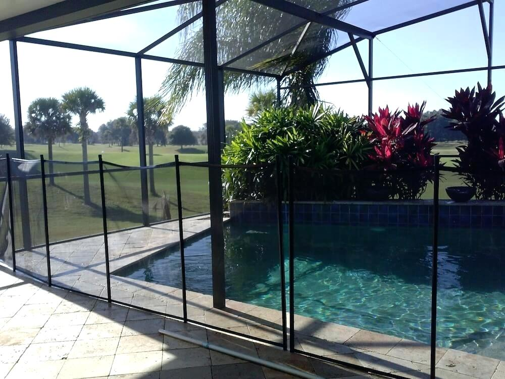 Pool Screen Enclosures-San Diego County Pool Screen Enclosures & Screen Repair Services