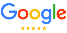 5 Star Google Review-San Diego County Pool Screen Enclosures & Screen Repair Services-We do screen enclosures, screen installations, screened-in patios,poolscreens, fences, aluminum roofs, professional screen building, Pool Screen Enclosures, Patio Screen Enclosures, Fences & Gates, Storm Shutters, Decks, Balconies & Railings, Installation, Repairs, and more